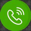 contact Kfar Rafael